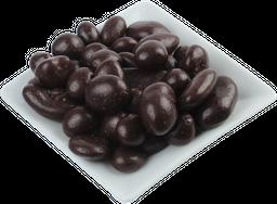Banano Recubierta Chocolate