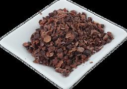 Cacao Puro Triturado