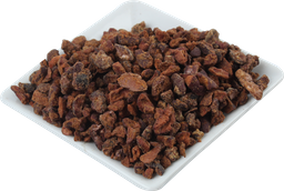 Cacao Recubierto Panela Organica