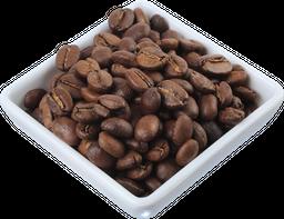 Cafe Antioquia