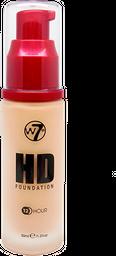 Hd Foundation  (15) New
