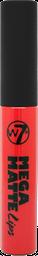 Mega Matte Lips