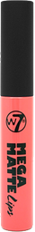 Mega Matte Lips  Chippie