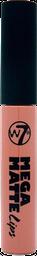 Mega Matte Lips Nude