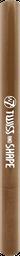 Twist & Shape Combi Eye Pencil