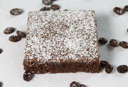 Brownie Café