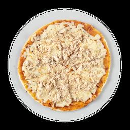 Pizza Pollo Personal