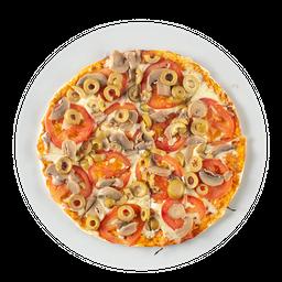 Pizza San Luis Personal