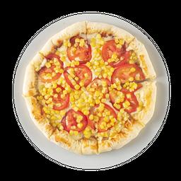 Pizza Pina Personal