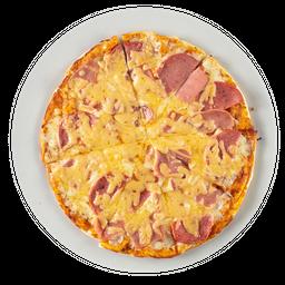 Pizza Mocaná Grande
