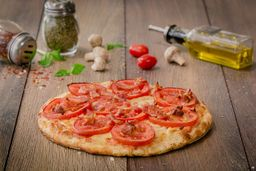 Pizza Petete