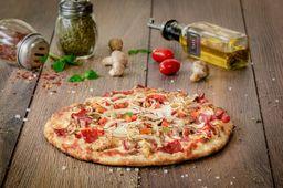 Pizza Especial Karen's