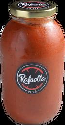 Salsa Napolitana (Refrigerado)