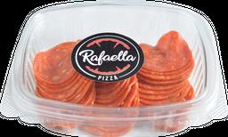 Pepperoni (Congelado)