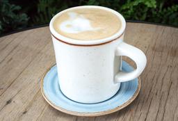 ☕ Cappuccino