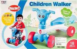Carro Montable Da Mai Toys