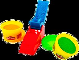 Play Doh Fábrica Divertida Hasbro Surtido
