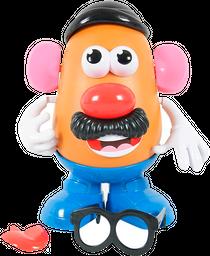 Sr. Cara de Papa Playskool 13 Piezas