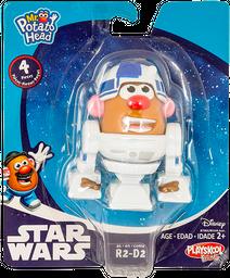 Figura Mr. Potato Head Star Wars Hasbro
