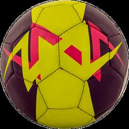 Balón de Futbol Ica