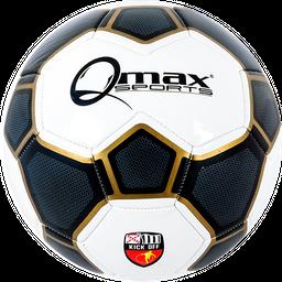 Balón de Fútbol Qmax