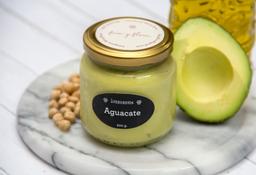 Hummus de Aguacate X200 Gramos