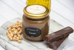 Hummus de Cacao X200 Gramos