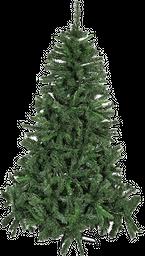 Árbol Tradicional 180cm  478 Puntas