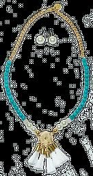 Gargantilla Ref.Ccg0008.4