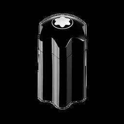 Montblanc Emblem Homme Edt 100Ml