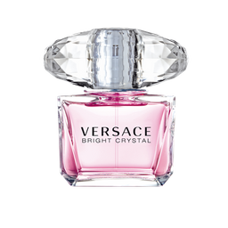 Versace Bright Crys Edt 90 Ml