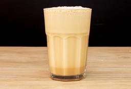 🥤 Café Frío