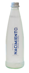 💦 Agua Nacimiento 500ml