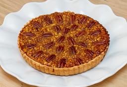 Pecan Pie 12 Pax