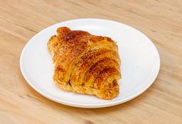 🥐 Croissant Nutella