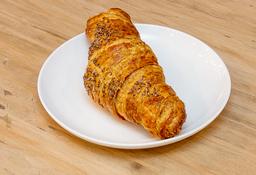🥐 Croissant Integral