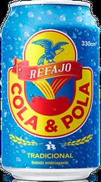 Cola & Pola