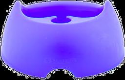 Bebedero Automático Gato Sanremo Azul