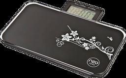 Mini Báscula Digital Neo Sens