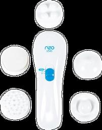 Masajeador Facial Neo Sens