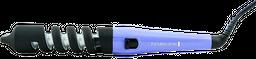 Rizador Remington 2 en 1