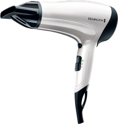 Secador Cabello Remington Eco Dryer
