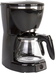 Cafetera Nuo Home 10 Tazas