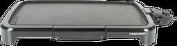 Plancha Asadora Black + Decker