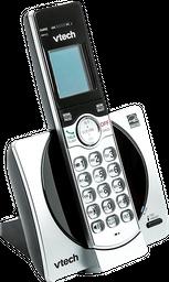Teléfono InalámbricoVtech Speaker