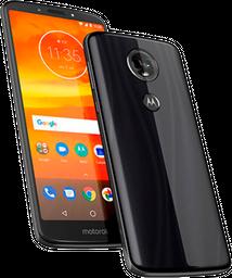 Motorola Moto E5 16GB Dorado