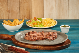 🥩 Cotidiano Baby Beef 230 gr