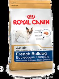 ROYAL CANIN BHN FRENCH  BULLDOG AD 3 KG