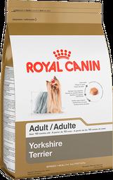 ROYAL CANIN BHN YORKSHIRE TERRIER 1.13 KG