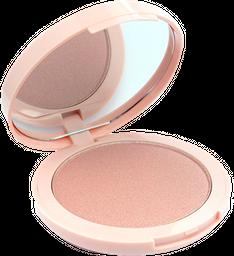 Glowcomotion Shimmer, Highlighter, Eyeshadow Pink